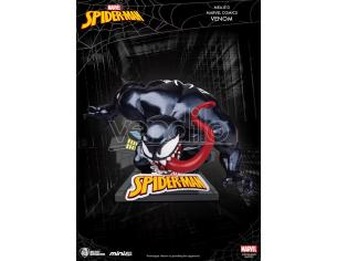 BEAST KINGDOM MINI EGG ATTACK VENOM MINI FIGURA