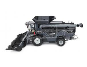 Ros RS95104 MIETITREBBIA MAIS AGCO FENDT IDEAL 7 W/CORN HEADER 1:32 Modellino
