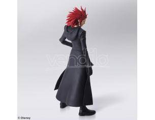 SQUARE ENIX KH III BRING ARTS AXEL ACTION FIGURE
