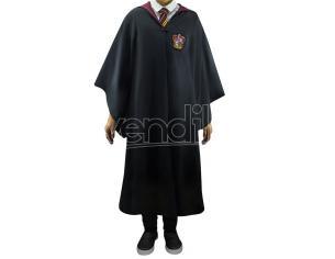Harry Potter Cinereplicas  Gryffindor Kids Robes Xs Costume