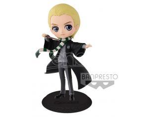 Harry Potter  Figure  - Draco Figures Action