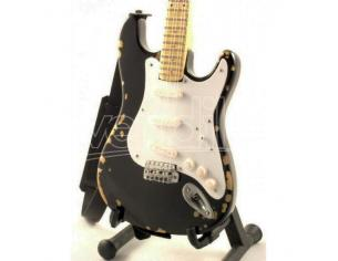 VARI MINI GUITAR ERIC CLAPTON BLACKIE REPLICA