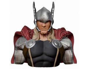 Semic Thor Deluxe Busto Bank Salvadanaio