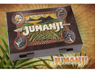 Replica scacchiera Jumanji da collezione Noble Collection