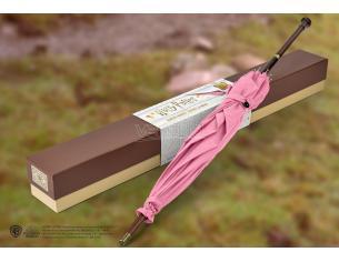 Replica dell'ombrello bacchetta di Rubeus Hagrid - Harry Potter Noble Collection