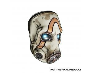 Gaya Entertainment Borderlands 3 Psycho Vinile Mask Maschera