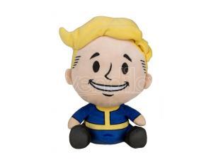 Gaya Entertainment Fallout Vault Boy Stubbins Peluche Peluches