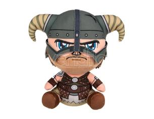 GAYA ENTERTAINMENT SKYRIM DRAGONBORN STUBBINS PLUSH PELUCHES