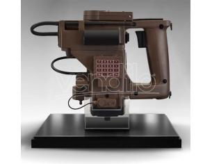 HOLLYWOOD COLLECTIBLES ALIENS M314 MOTION TRACKER REPLICA REPLICA