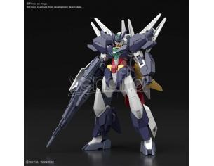 BANDAI MODEL KIT HGBDR GUNDAM URAVEN 1/144 MODEL KIT
