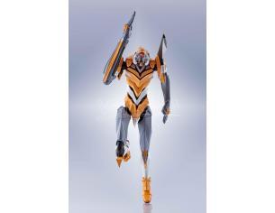 BANDAI ROBOT SPIRITS NGE EVA PROTO 00 NEW TH ED ACTION FIGURE