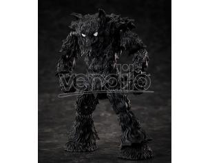 FREEING SPACE INVADERS MONSTER FIGMA ACTION FIGURE