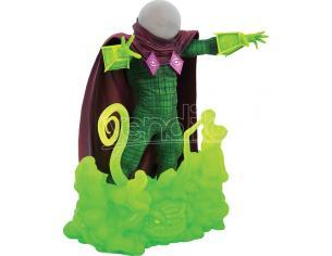 Marvel Statua Gallery Comic Mysterio Figura 23 cm Diamond Select