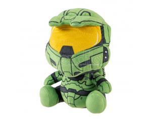 Gaya Entertainment Halo Master Chief Stubbins Peluche Peluches