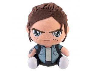 GAYA ENTERTAINMENT THE LAST OF US 2 ELLIE STUBBINS PLUSH PELUCHES