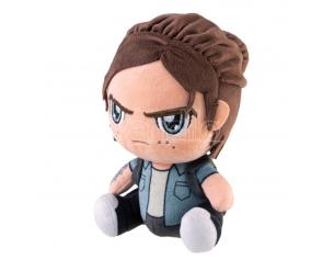 Gaya Entertainment The Last Of Us 2 Ellie Stubbins Peluche Peluches