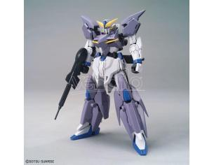 BANDAI MODEL KIT HGBD NEW ITEM B 1/144 MODEL KIT