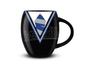 Harry Potter  Pyramid International  Ravenclaw Uniform Oval Mug Tazza