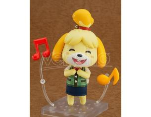 GOODSMILE SHIZUE ISABELLE 4TH-RUN NENDOROID MINI FIGURA