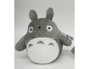 SUN ARROW TOTORO BIG GREY PLUSH PELUCHES