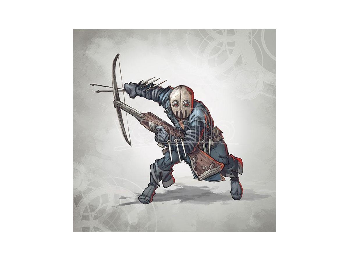 DO NOT PANIC GAMES DRAKERYS AURIUM DWARVES AWAKENED HERO WARGAME