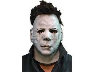 ToT HALLOWEEN 2 MYERS FACE MASK MASCHERA