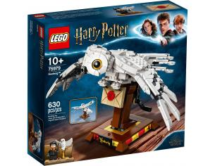 LEGO HARRY POTTER 75979 - EDVIGE