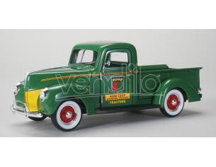 SPECCAST SPEC64128 FORD PICK UP 1940 OLIVER 1:25 Modellino