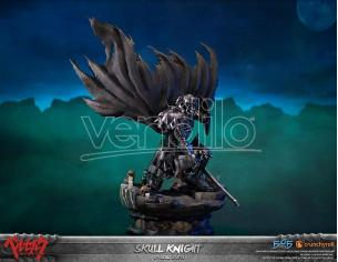 FIRST4FIGURES BERSERK SKULL KNIGHT STATUE STATUA
