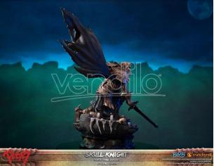 FIRST4FIGURES BERSERK SKULL KNIGHT WHITE BONE STATUE STATUA