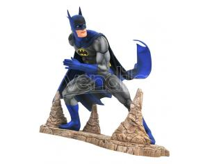DIAMOND SELECT DC GALLERY CLASSIC BATMAN STATUE STATUA