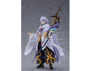 MAXFACTORY FATE GRAND ORDER MERLIN FIGMA ACTION FIGURE