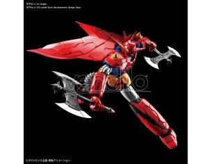 BANDAI MODEL KIT HG GETTER DRAGON INFINITISM 1/144 MODEL KIT