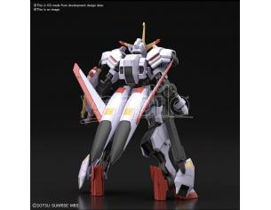 BANDAI MODEL KIT HG GUNDAM HAJIROBOSHI 1/144 MODEL KIT