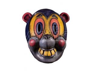 Tot Ombrello Academy Hazel Mask Maschera