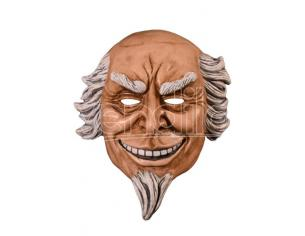 ToT THE PURGE ELECTION YEAR UNCLE SAM MASK MASCHERA