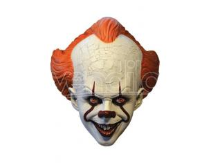 ToT IT PENNYWISE - REGULAR MASK MASCHERA