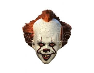 ToT IT PENNYWISE - DELUXE MASK MASCHERA