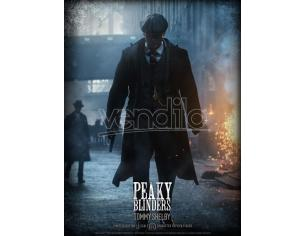 BIG CHIEF PEAKY BLINDERS TOMMY SHELBY 1/6 FIGURE ACTION FIGURE
