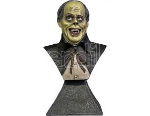 ToT PHANTOM OF THE OPERA MINI BUST BUSTO