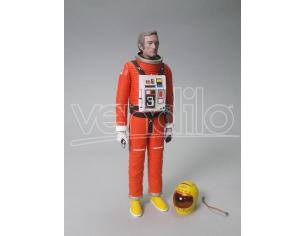 SIXTEEN 12 SPACE 1999 DELUXE AF COLL SET (5) ACTION FIGURE