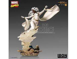 IRON STUDIO X-MEN STORM 1/10 ART STATUE STATUA