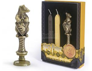 Harry Potter Timbro Tassorosso10 Cm Noble Collection
