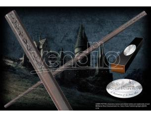 Bacchetta Magica Sibilla Cooman Harry Potter Character Noble Collection