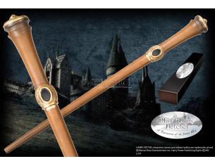 Harry Potter Bacchetta Magica Mundungus Fletcher Character Noble Collection