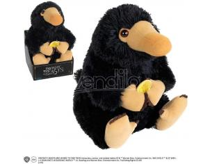 Peluche Niffler Fantastic Beasts 24 cm Noble Collection