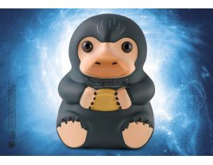 Peluche Antistress Niffler Animali Fantasticis 24 Cm Noble Collection