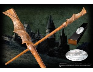 Harry Potter  Bacchetta Magica Parvati Patil  Character Noble Collection