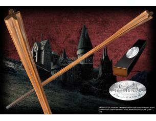 Harry Potter  Bacchetta Magica Filius Flitwick  Character Noble Collection