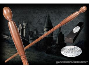 Bacchetta Magica Mangiamorte Brown Harry Potter Character Noble Collection